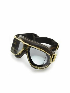 Louis Vuitton Louis Vuitton glasses