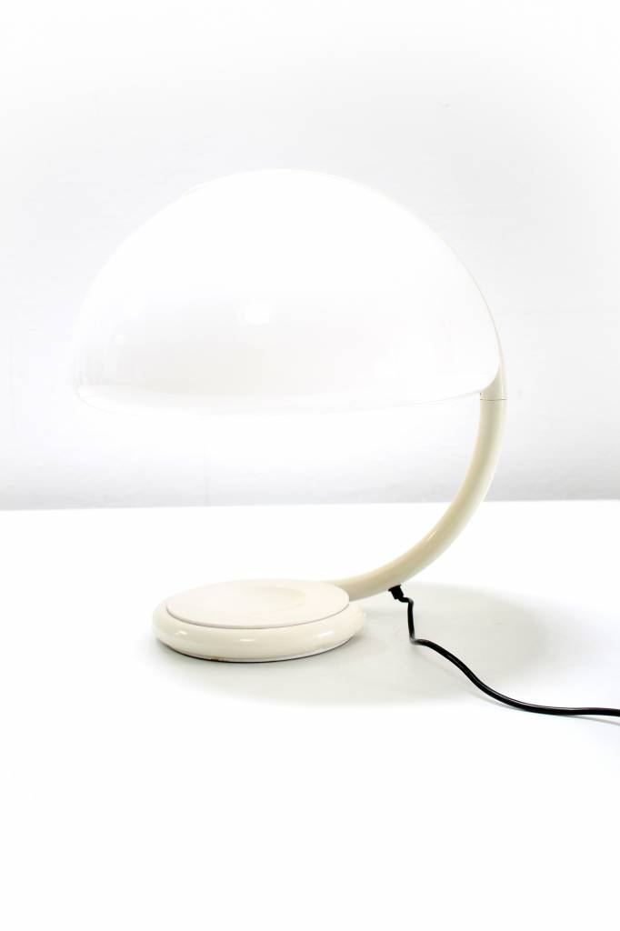 Elio Martinelli desk lamp