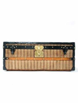 Louis Vuitton suitcase 1890