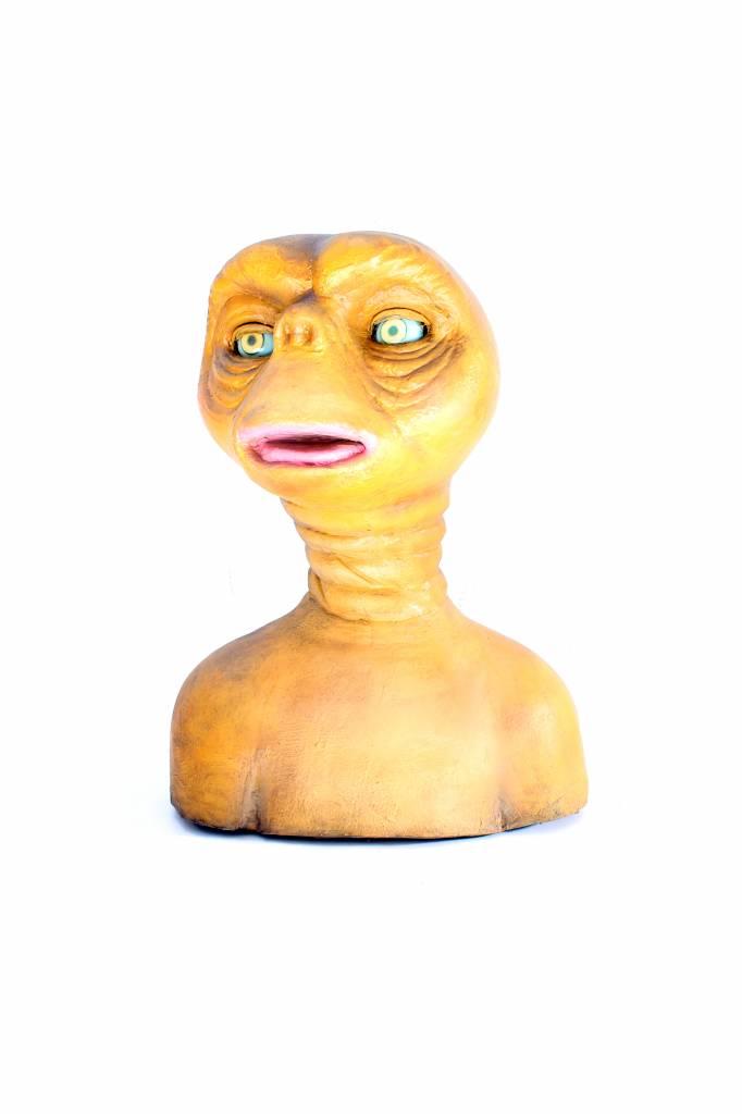 Movable E.T