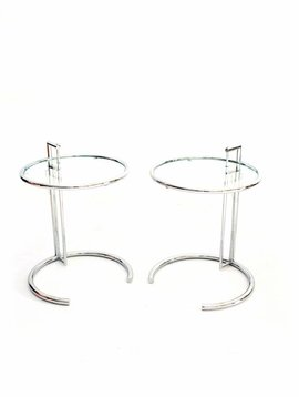 Table E 1027 set