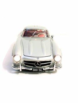 Mercedes 300SL 1955