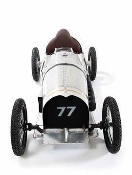 Pierce Arrow racewagen