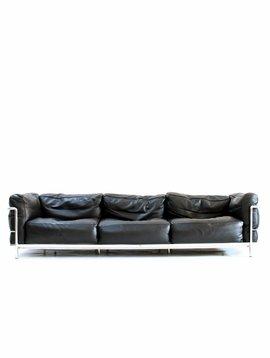 Corbusier Grand Confort