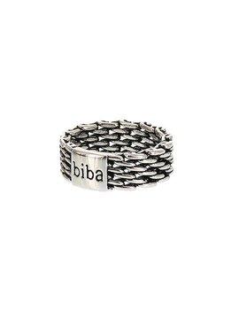Biba Ring 7117