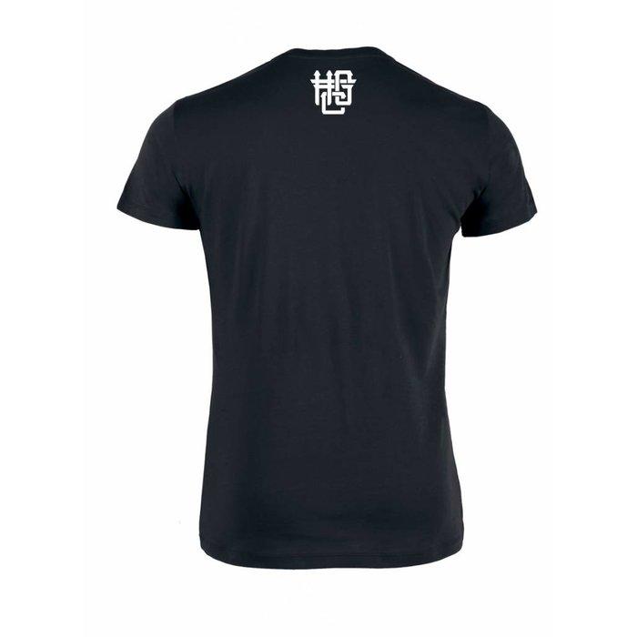 HGC Shirt