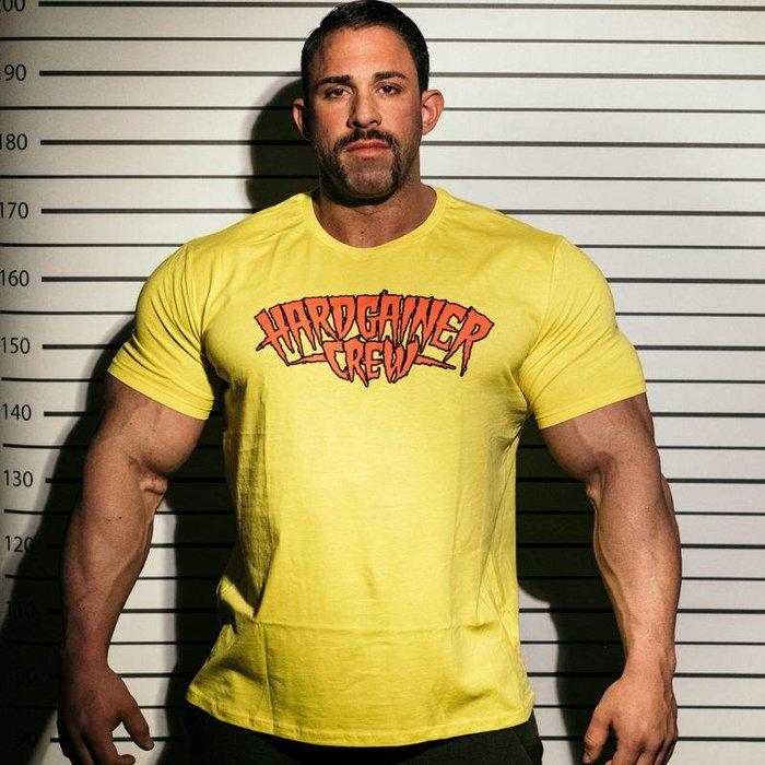 80's HGC T-Shirt