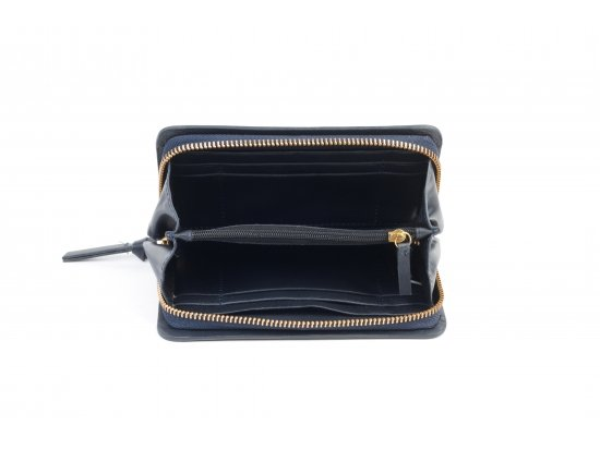 Royal Republiq Royal Republiq galax wallet miniature black