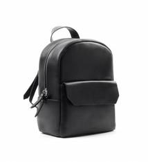 Royal Republiq Royal Republiq new courier backpack mini - BLK