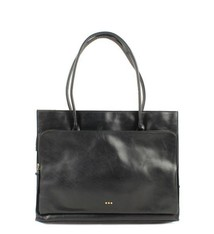Royal Republiq Royal Republiq mel shopper - BLK