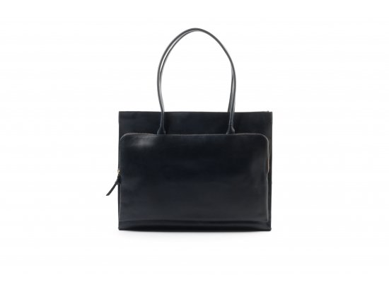 Royal Republiq mel shopper black