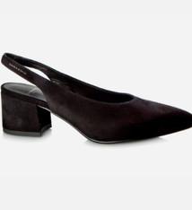 Vagabond Vagabond Mya sandal black