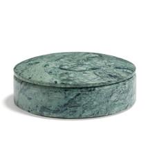 Hay Hay Lens box green marble