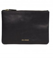 Royal Republiq Catamaran pouch
