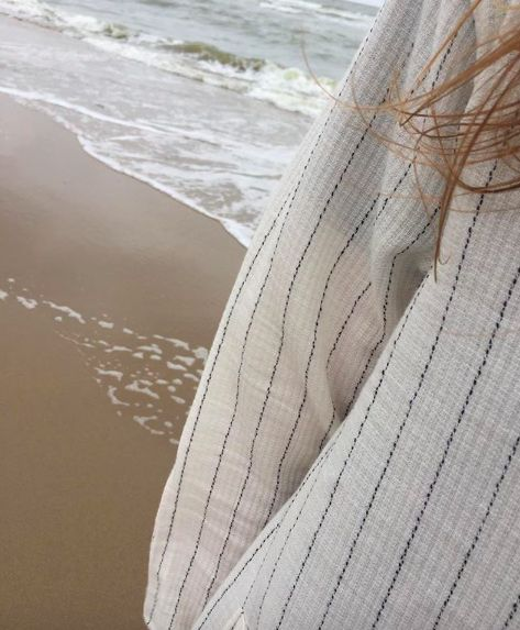 Sunad Sandy Stripes