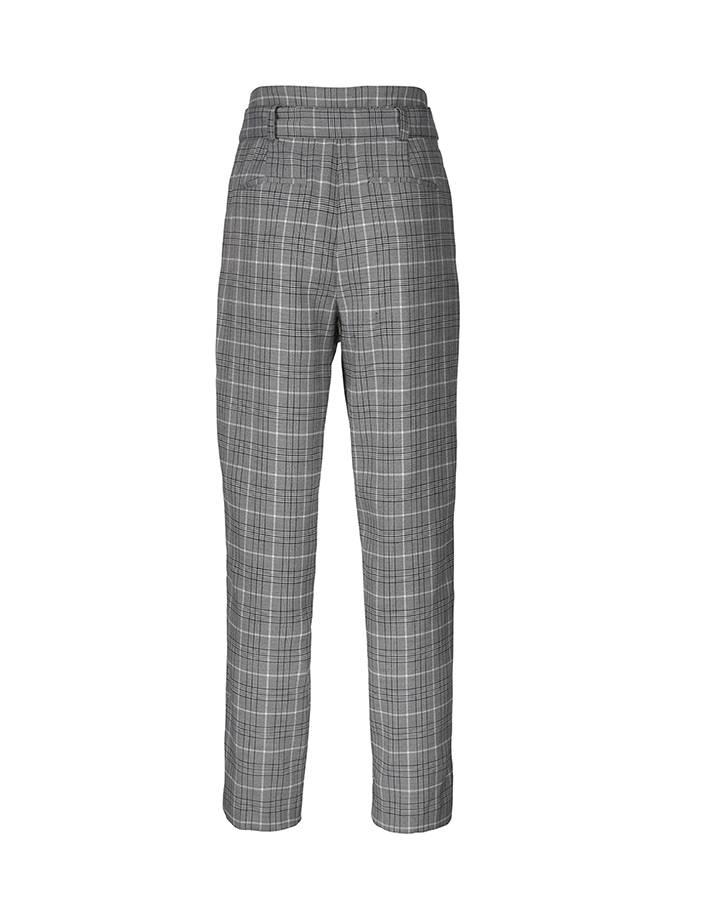Modstrom Thomas Pants Check