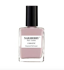 Nailberry Nailberry Mystere