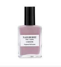 Nailberry Nailberry Romance