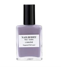 Nailberry Nailberry Serenity
