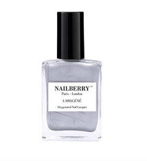 Nailberry Nailberry Silver Lining