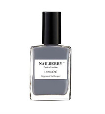 Nailberry Nailberry stone