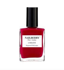 Nailberry Nailberry Strawberry Jam