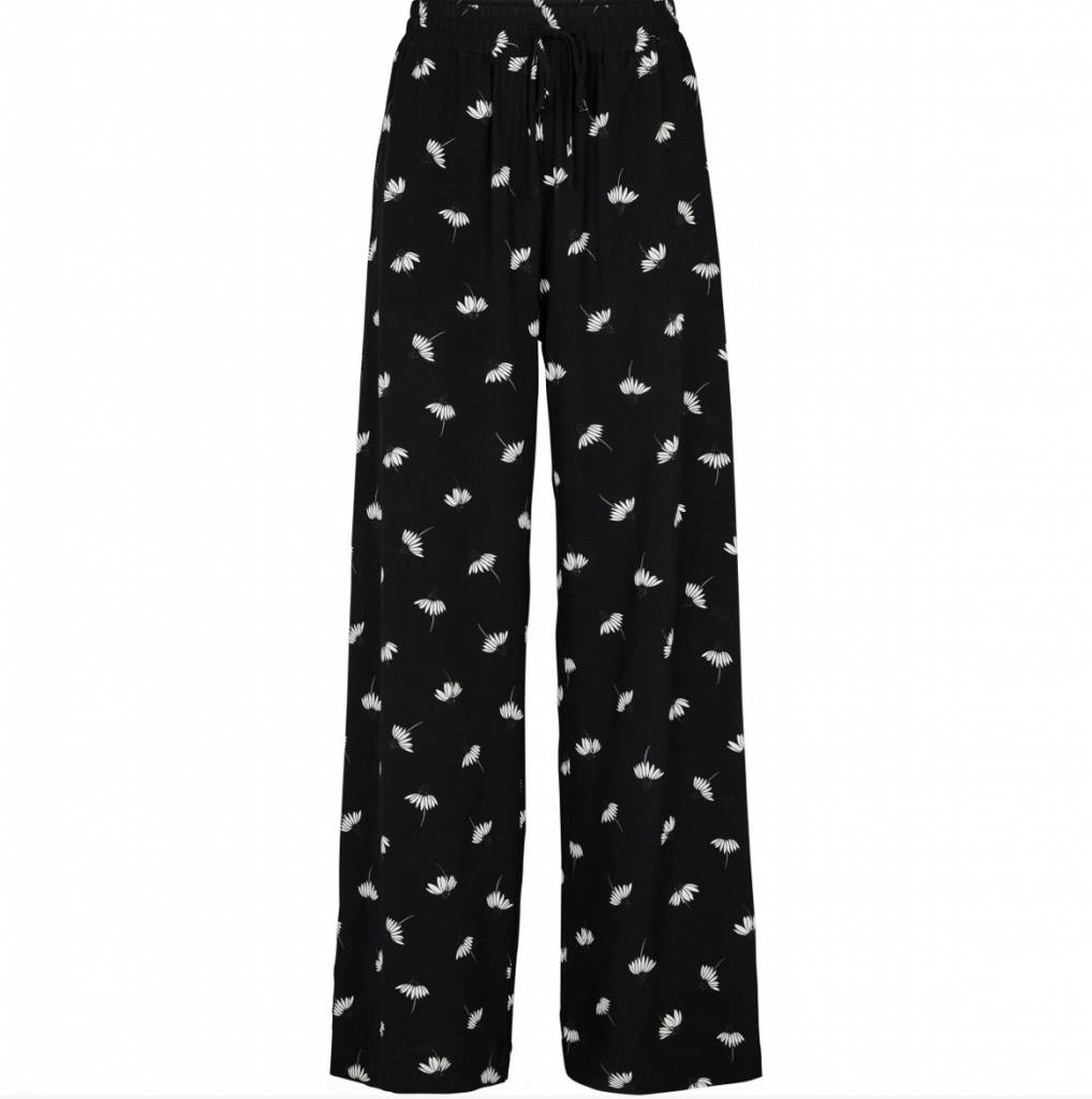 Just Female Rika Pants trousers