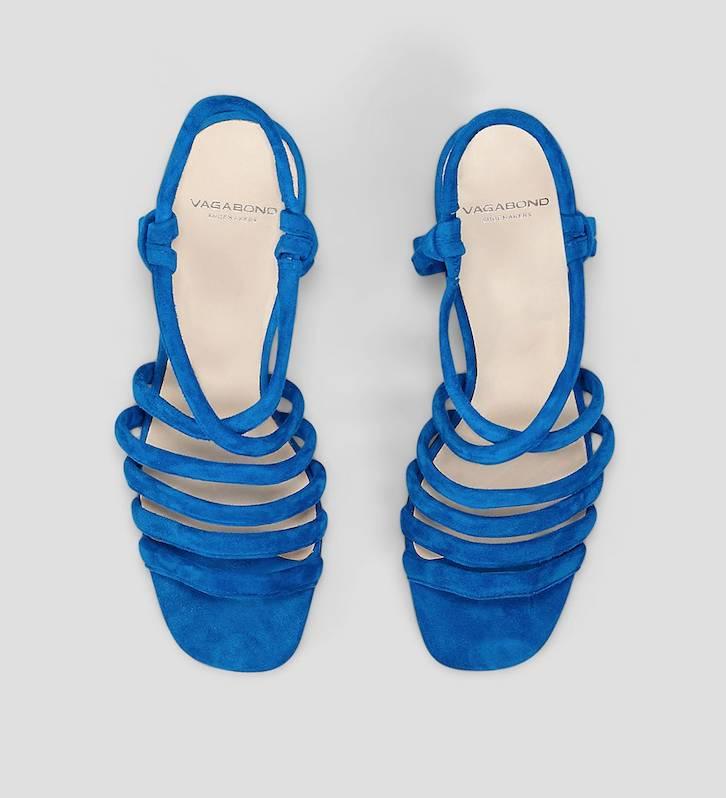 Saide Super blue