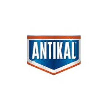 Antikal