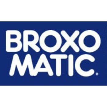 Broxomatic