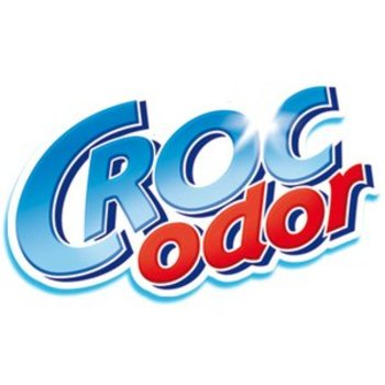 Croc Odor