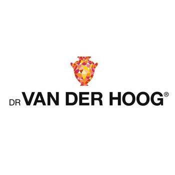 Dr van der Hoog
