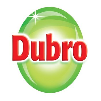 Dubro