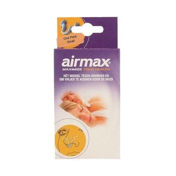 Airmax Neusklem Classic Small - 1 pack