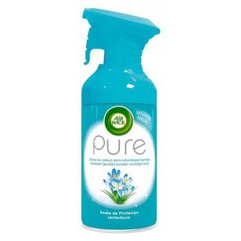 Air Wick Pure Lentedauw - 250 ml