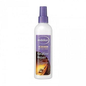 Andrelon AntiKlit Spray Keratine Repair