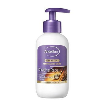 Andrelon Creme 200 ml Keratine Repair