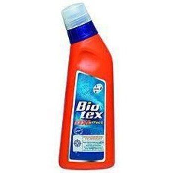 Biotex Oxi Vlekkendepper 200 ml