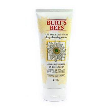 Burt's Bees Cleansing Cream Soap Bark&Chamomile