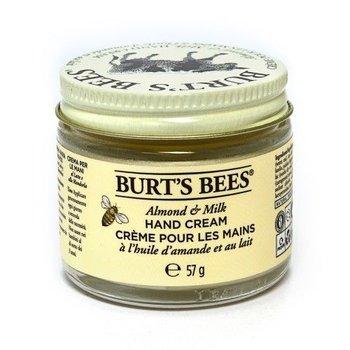 Burt's Bees Handcreme Almond & Milk - 57g