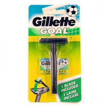 Gillette Goal Stainless Scheermeshouder