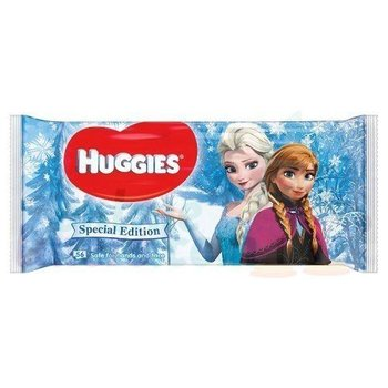 Huggies Babydoekjes Disney - 56 stuks