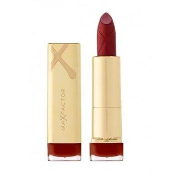 Max Factor Lipstick Col Elixir 853