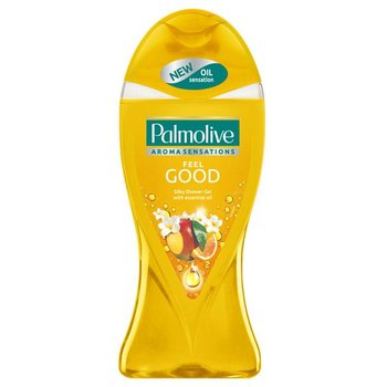 Palmolive Douche 250 ml Feel Good