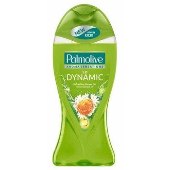 Palmolive Douche 250 ml So Dynamic