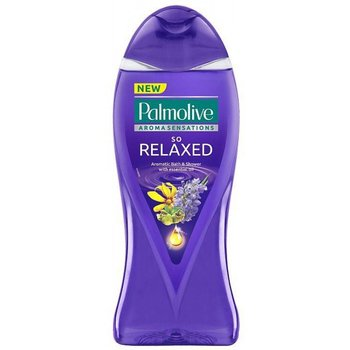 Palmolive Douche 500 ml So Relaxed