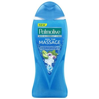 Palmolive Douche 500 ml Feel The Massage