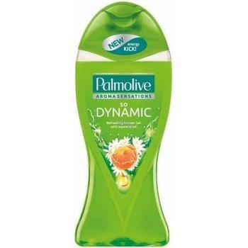 Palmolive Douche 500 ml So Dynamic