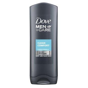 Dove Douche 250 ml F.M. Clean Comfort