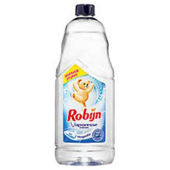 Robijn Vaporesse Morgenfris 1 Liter